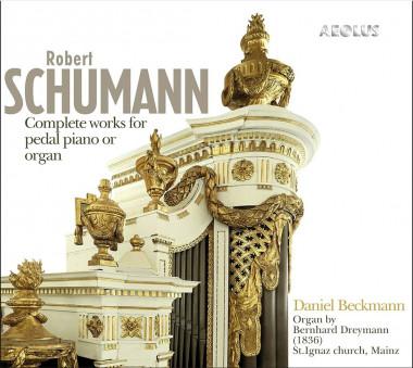 Schumann_Daniel Beckmann_Aeolus