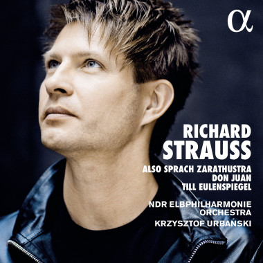 Strauss2