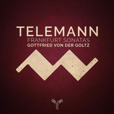 Telemann_Gottfried von der Goltz_Aparté