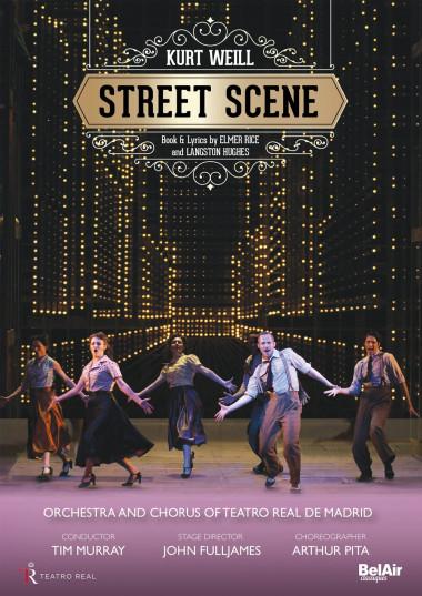bac162-street-scene-dvd-visuel-2d-recto-1-1000x1414