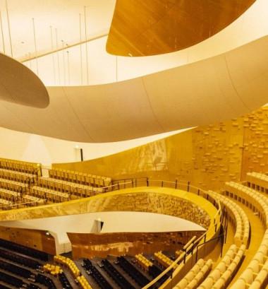 philharmonie de paris grande salle pierre boulez