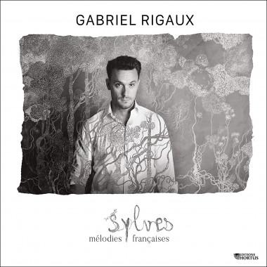 Gabriel Rigaux_Sylves_Hortus