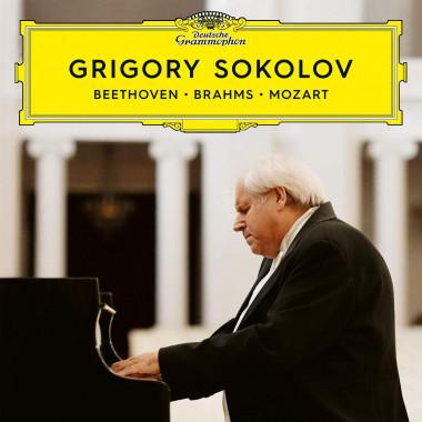 Grigory Sokolov_Beethoven_Brahms_Mozart_DG