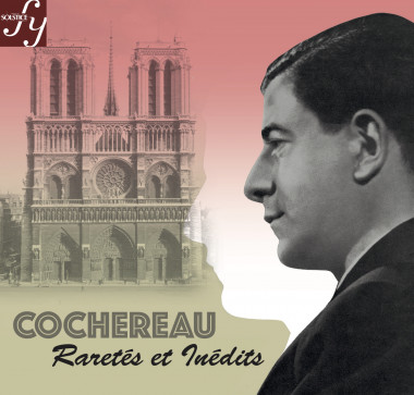Pierre Cochereau_coffret_Solstice