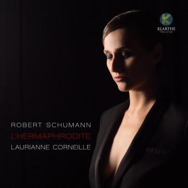 Schumann Corneille