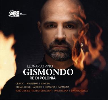 Vinci_Gismondo re di Polonia_Cenčić_Świątkiewicz_Pastuszka_Parnassus Arts Productions