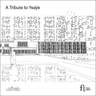 A-Tribute-to-Ysaÿe_Fuga-Libera