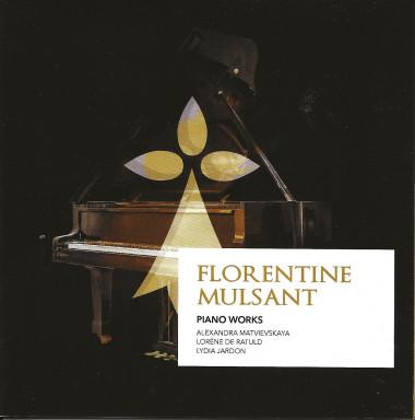 Mulsant piano
