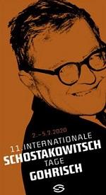 gohrisch 20