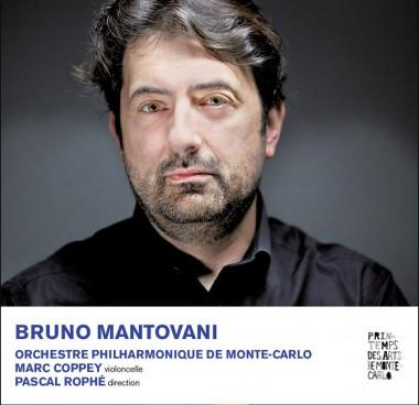 Bruno Mantovani_Pascal Rophé_Marc Coppey_Printemps des Arts de Monte-Carlo
