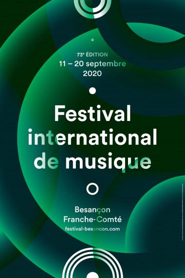 FestivalBesancon_affiche2020