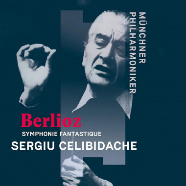 Hector Berlioz_Sergiu Celibidache_MPHIL
