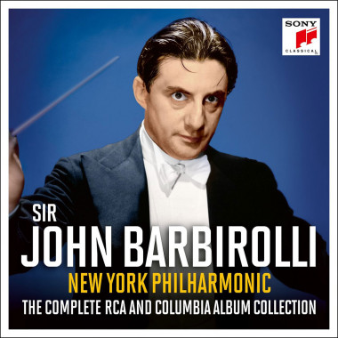 John-Barbirolli_New-York-Philharmonic_Sony