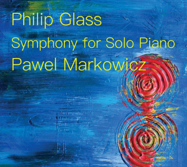 glass pawel
