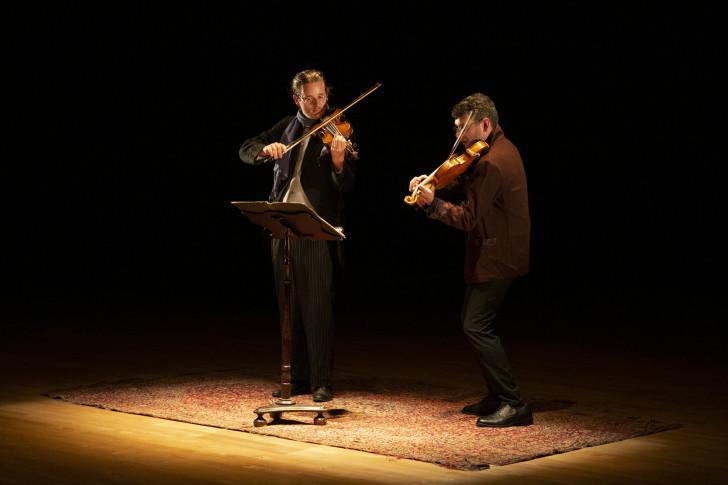 2 violons.Y.Petit_27
