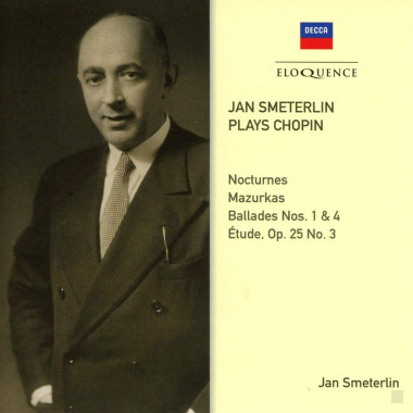 Chopin_Jan-Smeterlin_Eloquence