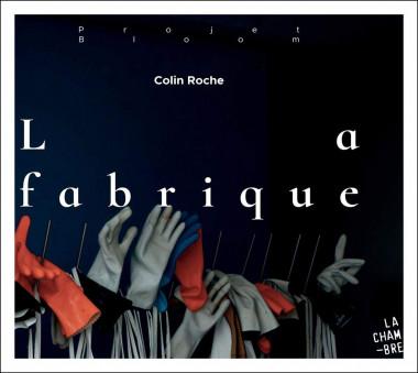 Colin-Roche_La-Fabrique_La-Chambre