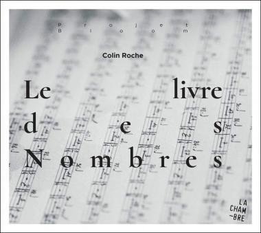 Colin-Roche_Le-Livre-des-nombres_La-Chambre