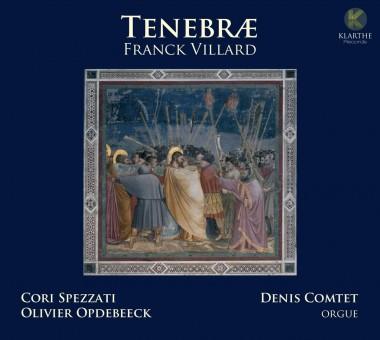 Franck-Villard_Cori-Spezzati_Olivier-Opdebeeck_Denis-Comtet_Klarthe-Records