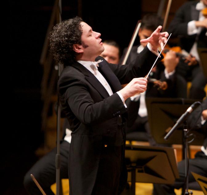 Gustavo-Dudamel-by-Gerardo-Gomez