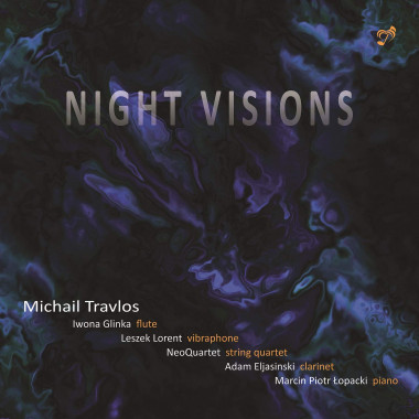 Night-Visions_Michail-Travlos_Iwona-Glinka_Phasma-Music