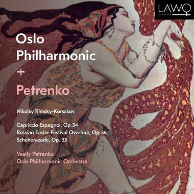 Nikolaï-Rimski-Korsakov_Vasily-Petrenko_LAWO
