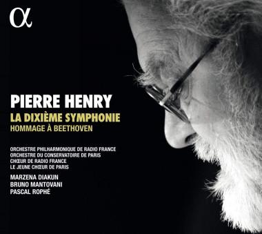 Pierre-Henry_Marzena-Diakun_Alpha