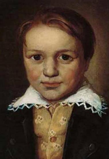 PortraitJeune_1783