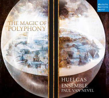 The-Magic-of-Polyphony_Nevel_DHM