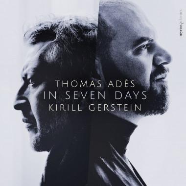 Thomas Adès_Kirill Gerstein_Myrios Classics