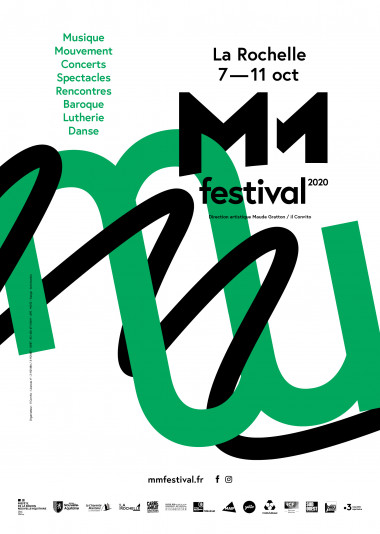 mm2020-affiche-a3
