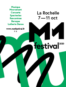 mmfestival2020-vignette-230x300px