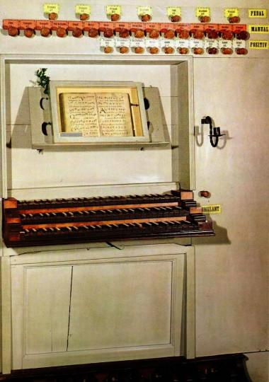 orgue_claviers_bonn