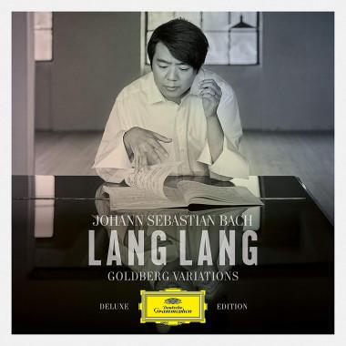Bach_Variations-Goldberg_Lang-Lang_DG