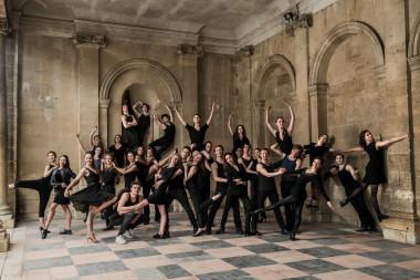 Ballet-ONB-by-Julien-Benhamou