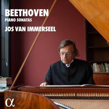 Beethoven_Jos-van-Immerseel_Alpha