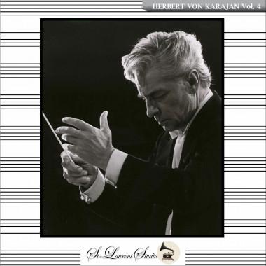 Brahms_Karajan_St-Laurent-Studio