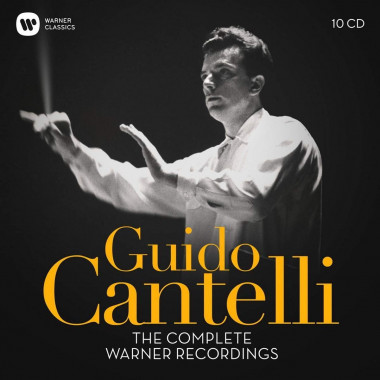 Guido-Cantelli_The-Complete-Warner-Recordings