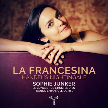 Haendel_Sophie-Junker_Franck-Emmanuel-Comte_Aparté