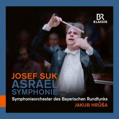 Josef-Suk_Jakub-Hrůša_Orchestre-symphonique-de-la-Radio-bavaroise_BR-Klassik
