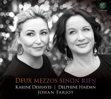 Karine-Deshayes_Delphine-Haidan_Johan-Farjot_Klarthe