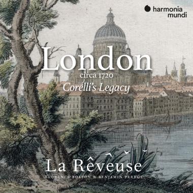 La-Rêveuse_Benjamin-Perrot_Florence-Bolton_Harmonia-Mundi