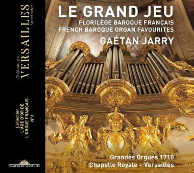 Le-Grand-jeu-Gaëtan-Jarry_Château-de-Versailles-Spectacles