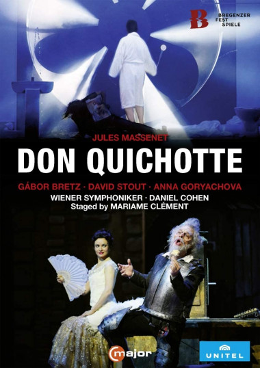 Massenet_Don-Quichotte_Daniel-Cohen_C-major