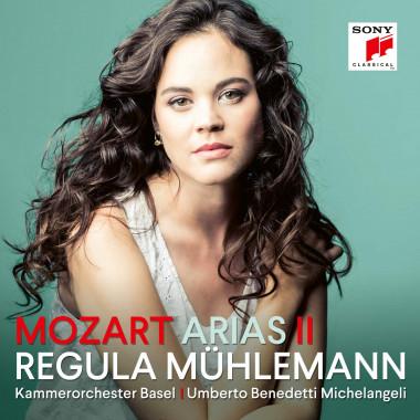 Mozart_Regula-Mühlemann_Umberto-Benedetti-Michelangeli_Sony