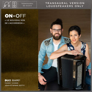 ON-OFF_The-New-Sound-of-the-Accordion_Initiale