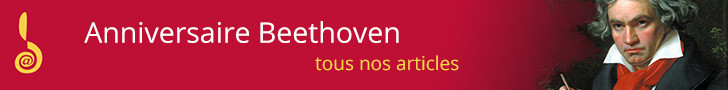 PubBeethoven_728x90
