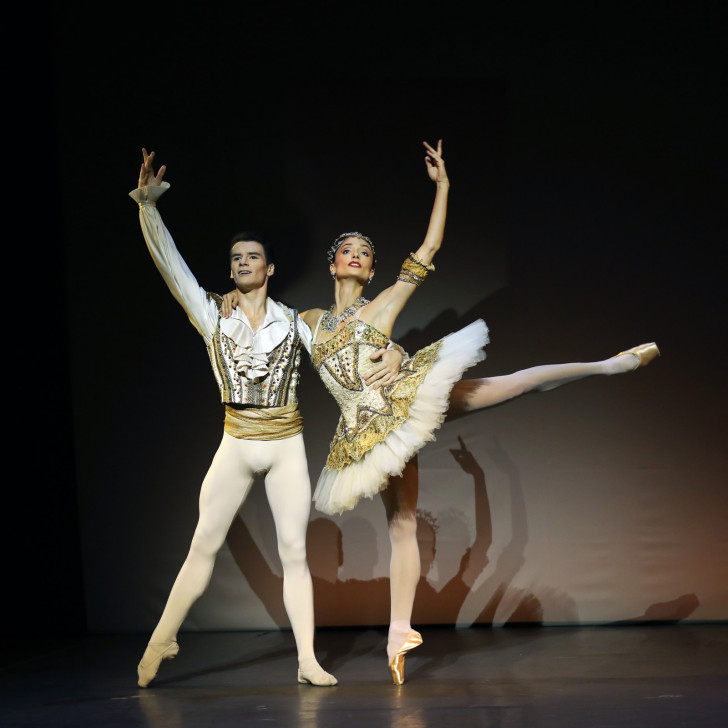 Svetlana_Loboff___Opera_national_de_Paris-202009-proscenium-B--Svetlana-Loboff-OnP-243-Casse-Noisette-Acte-II-Dorothee-Gilbert-Paul-Marque-1600px