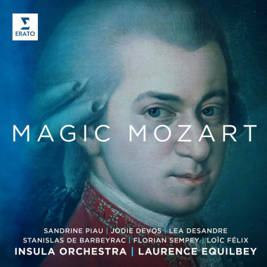Wolfgang-Amadeus-Mozart_Insula-Orchestra_Laurence-Equilbey_Erato