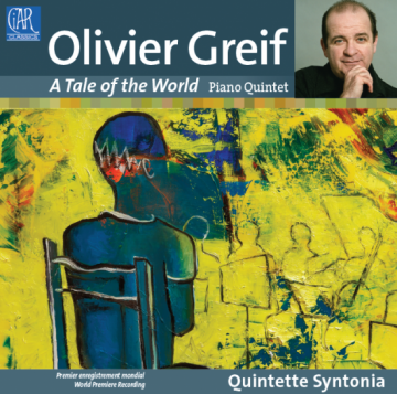 cover-greif